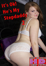 It's Okay, He's My Stepdaddy 2