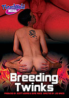 Breeding Twinks
