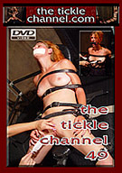 The Tickle Channel 49