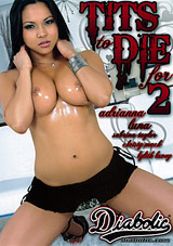 Tits To Die For 2