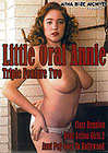 Little Oral Annie Triple Feature 2: Class Reunion