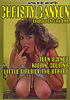 Christy Canyon Triple Feature 5: Little Girls Of The Street