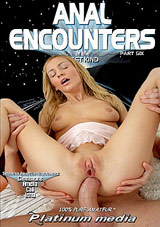 Anal Encounters Of The Best Kind 6