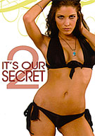 It's Our Secret 2
