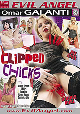 Clipped Chicks