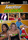 Amateur Sex Stories