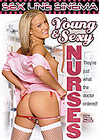 Young And Sexy Nurses