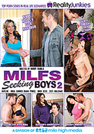 MILFs Seeking Boys 2