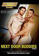 Next Door Buddies 8