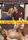 A Mother Teaches