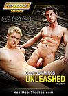 Cody Cummings Unleashed 10