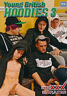 Young British Hoodies 3