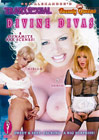 Transsexual Beauty Queens Divine Divas