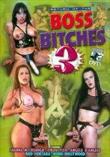 Boss Bitches 3