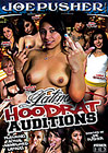 Latina Hoodrat Auditions