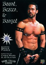 Bound, Beaten, And Banged