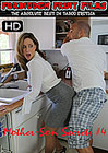 Mother-Son Secrets 4