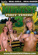 Midwest First Timers 3