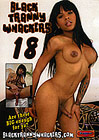 Black Tranny Whackers 18