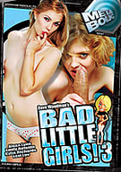 Bad Little Girls 3