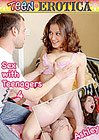 Sex With Teenagers 4