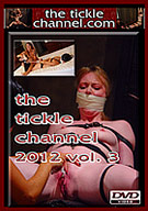 The Tickle Channel 2012 3