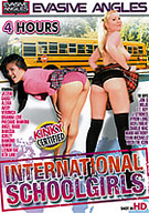 International Schoolgirls