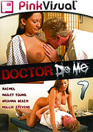 Doctor Do Me 7