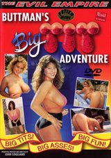 Big Tit Adventure
