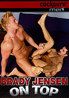 Brady Jensen On Top