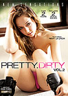 Pretty Dirty 2