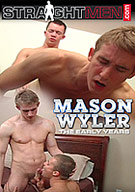 Mason Wyler: The Early Years