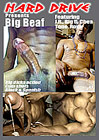 Thug Dick 368: Big Beaf