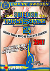 Swedish Threesomes 2