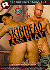 Skinhead Ass Play