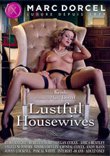 Lustful Housewives