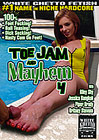 Toe Jam And Mayhem 4