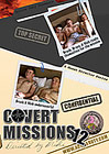 Covert Missions 12