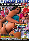 Pumper's New Jump Offs 4 Part 2