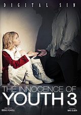 The Innocence Of Youth 3