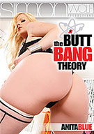 The Butt Bang Theory
