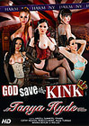 God Save The Kink