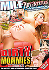 Dirty Mommies 2