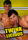 Twink-A-Licious