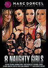 8 Naughty Girls
