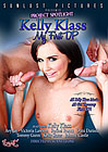 Kelly Klass: My First DP