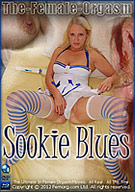 Sookie Blues