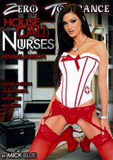 House Call Nurses