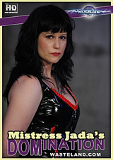 Mistress Jada's Domination
