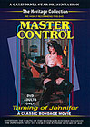 Master Control: Taming Of Jennifer